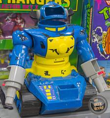 Kalamazoo Toy Show Fall 2017 84