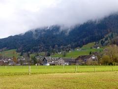 bregenzwald-8112017_37870183374_o
