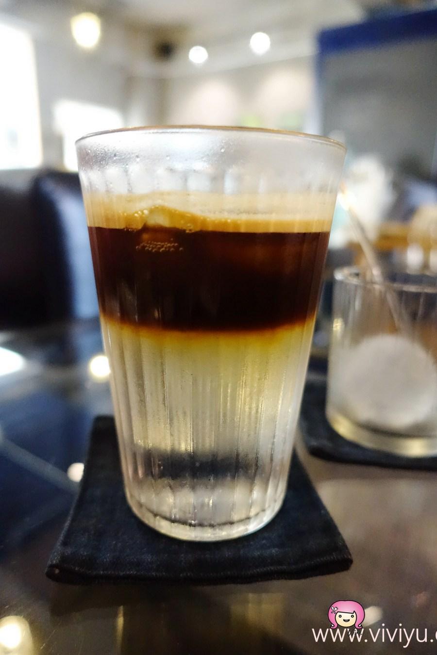 文青咖啡館,新竹咖啡館,新竹甜點,新竹美食,旭日咖啡,續日,續日cafe,續日咖啡 @VIVIYU小世界