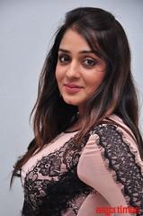 Kannada Times_Nikita Thukral_060