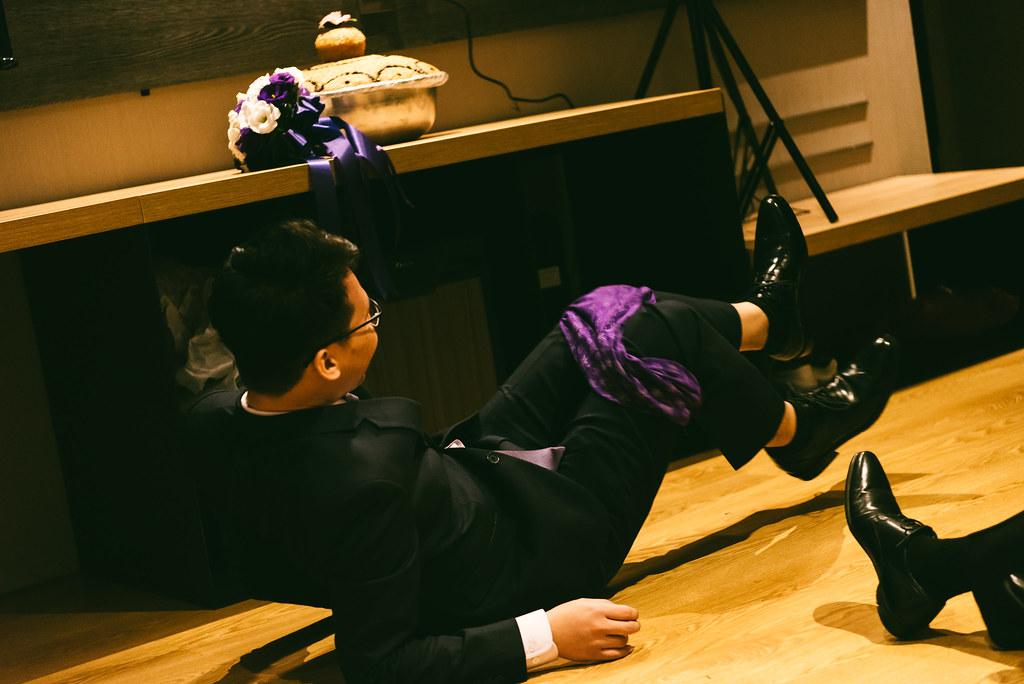 """""""台北推薦台中婚攝,JOE愛攝影,訂婚奉茶結婚迎娶,嘉義觀止飯店"""