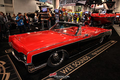 Sema Day three -122