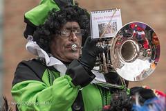 070fotograaf_20171118_Intocht Sinterklaas_FVDL_Evenement_956.jpg