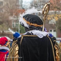 070fotograaf_20171125_Intocht Sinterklaas_FVDL_Evenement_1274.jpg