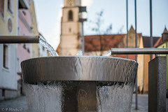 "Nabburg mit dem Yongnuo 50mm/1.8 • <a style=""font-size:0.8em;"" href=""http://www.flickr.com/photos/58574596@N06/38213707682/"" target=""_blank"">View on Flickr</a>"