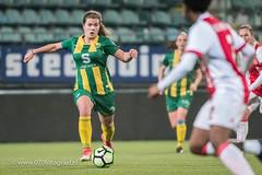070fotograaf_20171215_ADO Den Haag Vrouwen-Ajax_FVDL_Voetbal_3273.jpg