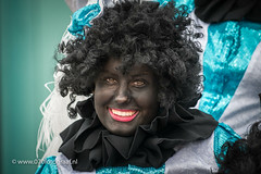 070fotograaf_20171118_Intocht Sinterklaas_FVDL_Evenement_570.jpg