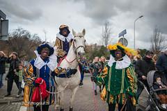 070fotograaf_20171125_Intocht Sinterklaas_FVDL_Evenement_4700.jpg