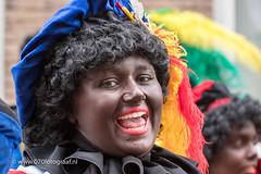 070fotograaf_20171125_Intocht Sinterklaas_FVDL_Evenement_1261.jpg