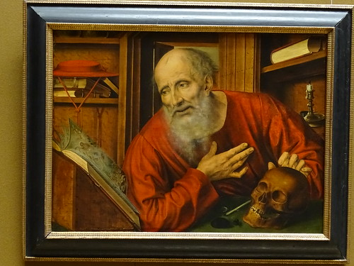 """Kunsthistorisches Museum Wien • <a style=""""font-size:0.8em;"""" href=""""http://www.flickr.com/photos/160223425@N04/38834503291/"""" target=""""_blank"""">View on Flickr</a>"""