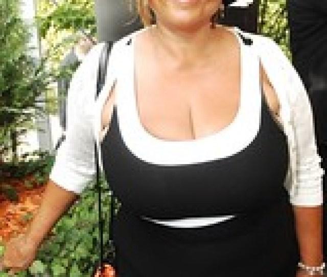 Halina Pawlowska Clarin Tags Boobs Breasts Tits Juggs Cleavage Huge Big Massive Czech