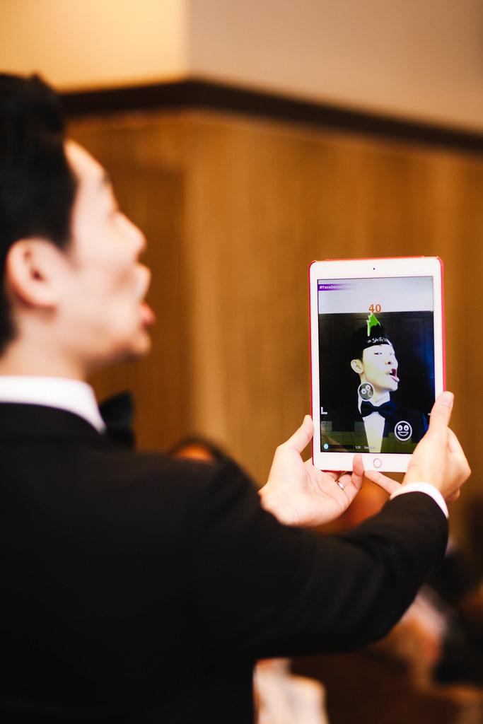 """""""台北推薦台中婚攝,JOE愛攝影,結婚紀錄,苗栗西湖度假村"""