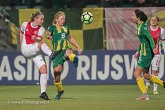 070fotograaf_20171215_ADO Den Haag Vrouwen-Ajax_FVDL_Voetbal_3039.jpg