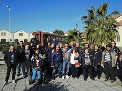 "Museo Pietrarsa 18-11-2017 • <a style=""font-size:0.8em;"" href=""http://www.flickr.com/photos/155260303@N05/24649795108/"" target=""_blank"">View on Flickr</a>"