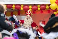 070fotograaf_20171125_Intocht Sinterklaas_FVDL_Evenement_1450.jpg