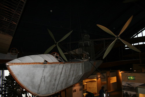 """Science Museum London Air • <a style=""""font-size:0.8em;"""" href=""""http://www.flickr.com/photos/160223425@N04/38008798345/"""" target=""""_blank"""">View on Flickr</a>"""