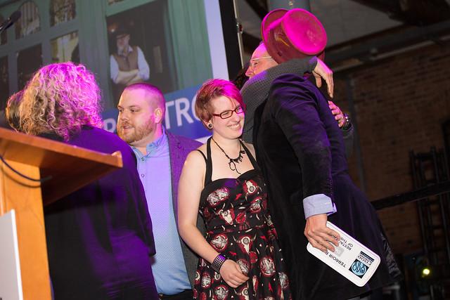 171009Derby Food & Drink Awards 2017_0173_300dpi