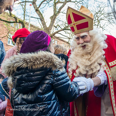070fotograaf_20171125_Intocht Sinterklaas_FVDL_Evenement_5037.jpg