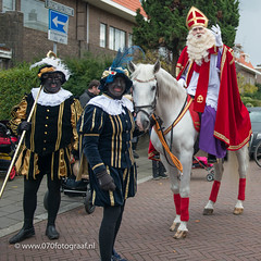 070fotograaf_20171125_Intocht Sinterklaas_FVDL_Evenement_4617.jpg
