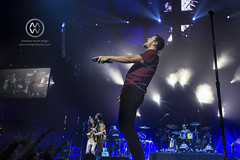 ImagineDragons_218