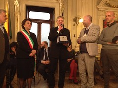 """Premio Luisa Minazzi 2015 • <a style=""""font-size:0.8em;"""" href=""""http://www.flickr.com/photos/154451475@N03/37629018285/"""" target=""""_blank"""">View on Flickr</a>"""