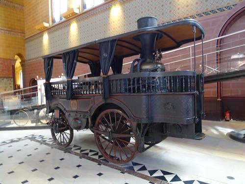"""Musée des Arts et Métiers Paris • <a style=""""font-size:0.8em;"""" href=""""http://www.flickr.com/photos/160223425@N04/38140467944/"""" target=""""_blank"""">View on Flickr</a>"""