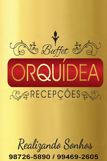 banner foto orquidea recepções