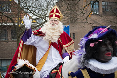 070fotograaf_20171125_Intocht Sinterklaas_FVDL_Evenement_1279.jpg