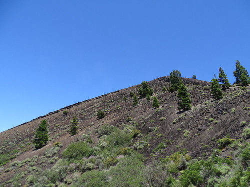 """La Palma • <a style=""""font-size:0.8em;"""" href=""""http://www.flickr.com/photos/160223425@N04/27079447069/"""" target=""""_blank"""">View on Flickr</a>"""