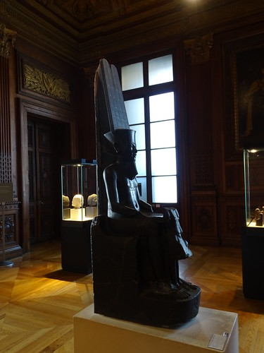 """Louvre Paris • <a style=""""font-size:0.8em;"""" href=""""http://www.flickr.com/photos/160223425@N04/37970782915/"""" target=""""_blank"""">View on Flickr</a>"""