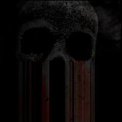 'Skull Tear Falls'