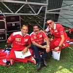 2016 Monza 09