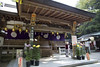 Photo:枚岡神社 By