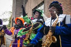 070fotograaf_20171125_Intocht Sinterklaas_FVDL_Evenement_4591.jpg