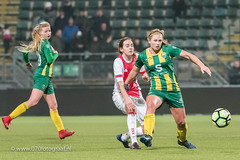 070fotograaf_20171215_ADO Den Haag Vrouwen-Ajax_FVDL_Voetbal_3434.jpg