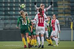 070fotograaf_20171215_ADO Den Haag Vrouwen-Ajax_FVDL_Voetbal_4261.jpg