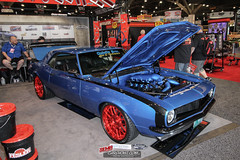 Sema Day three -34