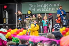 070fotograaf_20171118_Intocht Sinterklaas_FVDL_Evenement_631.jpg
