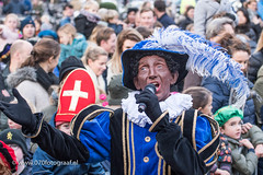 070fotograaf_20171125_Intocht Sinterklaas_FVDL_Evenement_1439.jpg
