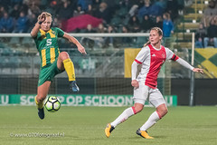 070fotograaf_20171215_ADO Den Haag Vrouwen-Ajax_FVDL_Voetbal_3210.jpg