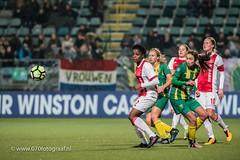 070fotograaf_20171215_ADO Den Haag Vrouwen-Ajax_FVDL_Voetbal_3214.jpg