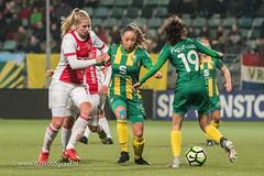 070fotograaf_20171215_ADO Den Haag Vrouwen-Ajax_FVDL_Voetbal_2925.jpg