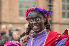 070fotograaf_20171118_Intocht Sinterklaas_FVDL_Evenement_954.jpg