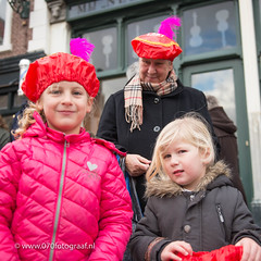 070fotograaf_20171118_Intocht Sinterklaas_FVDL_Evenement_4207.jpg
