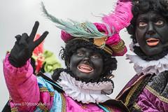 070fotograaf_20171118_Intocht Sinterklaas_FVDL_Evenement_741.jpg