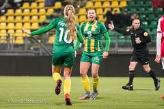 070fotograaf_20171215_ADO Den Haag Vrouwen-Ajax_FVDL_Voetbal_4185.jpg