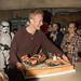 Spiro Birthday Star Wars Theme 125