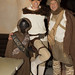 Spiro Birthday Star Wars Theme 032
