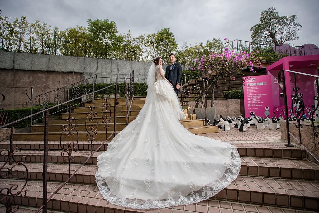 中和晶宴,中和晶宴婚攝,中和晶宴會館,婚攝卡樂,Chris&Emily05