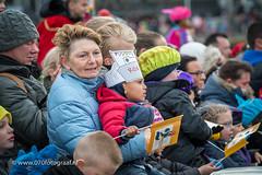 070fotograaf_20171118_Intocht Sinterklaas_FVDL_Evenement_560.jpg
